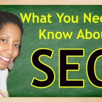 Another Google Update Plus 8 SEO Takeaways You Can't Miss!