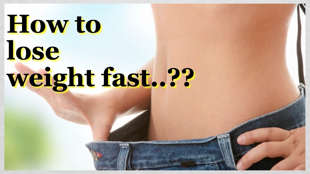 how-to-lose-weight-fast1.jpg