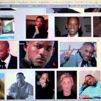 Will Smith Death Hoax