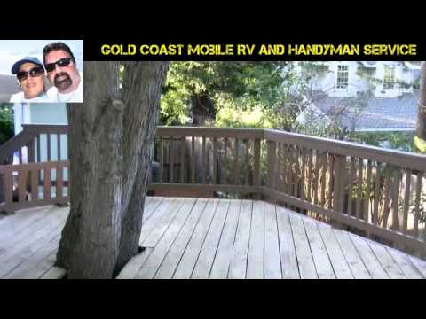 #1 |Handyman Services | Call (858) 405-4428 1