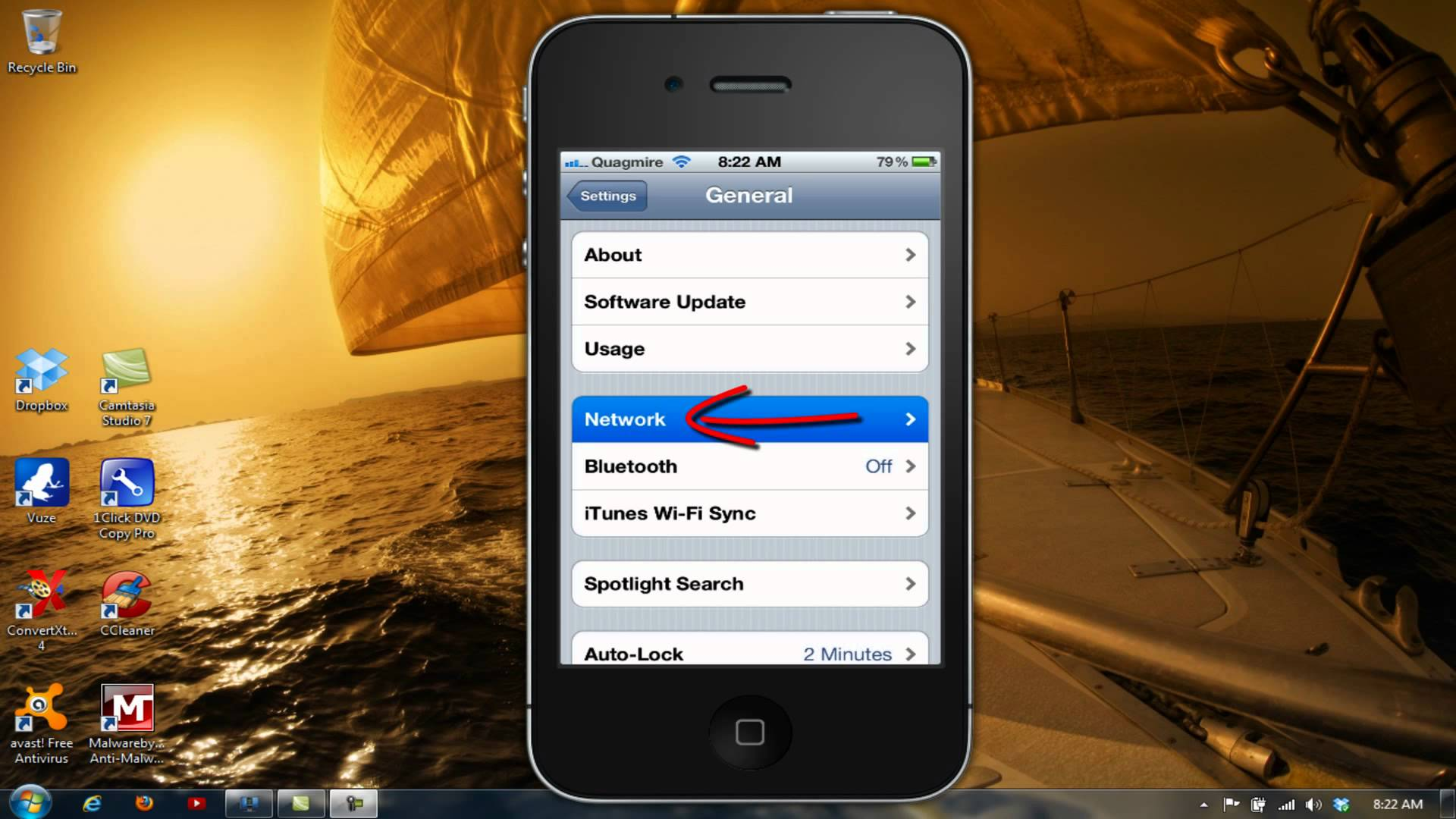 NEW How to fix iphone dropping wifi signal at home 3
