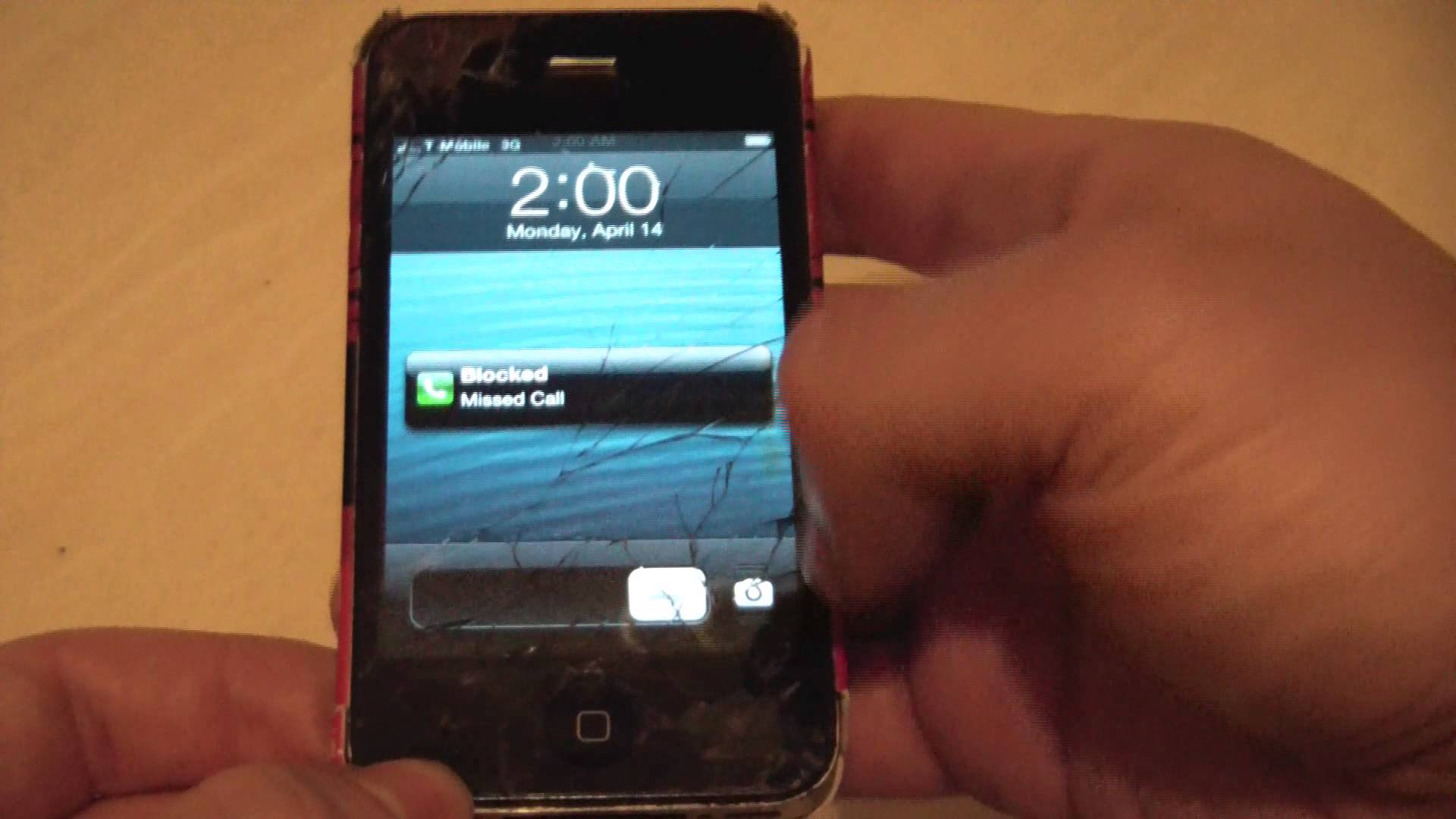 How To Fix The Ringer On An iPhone Quick And Easy 1