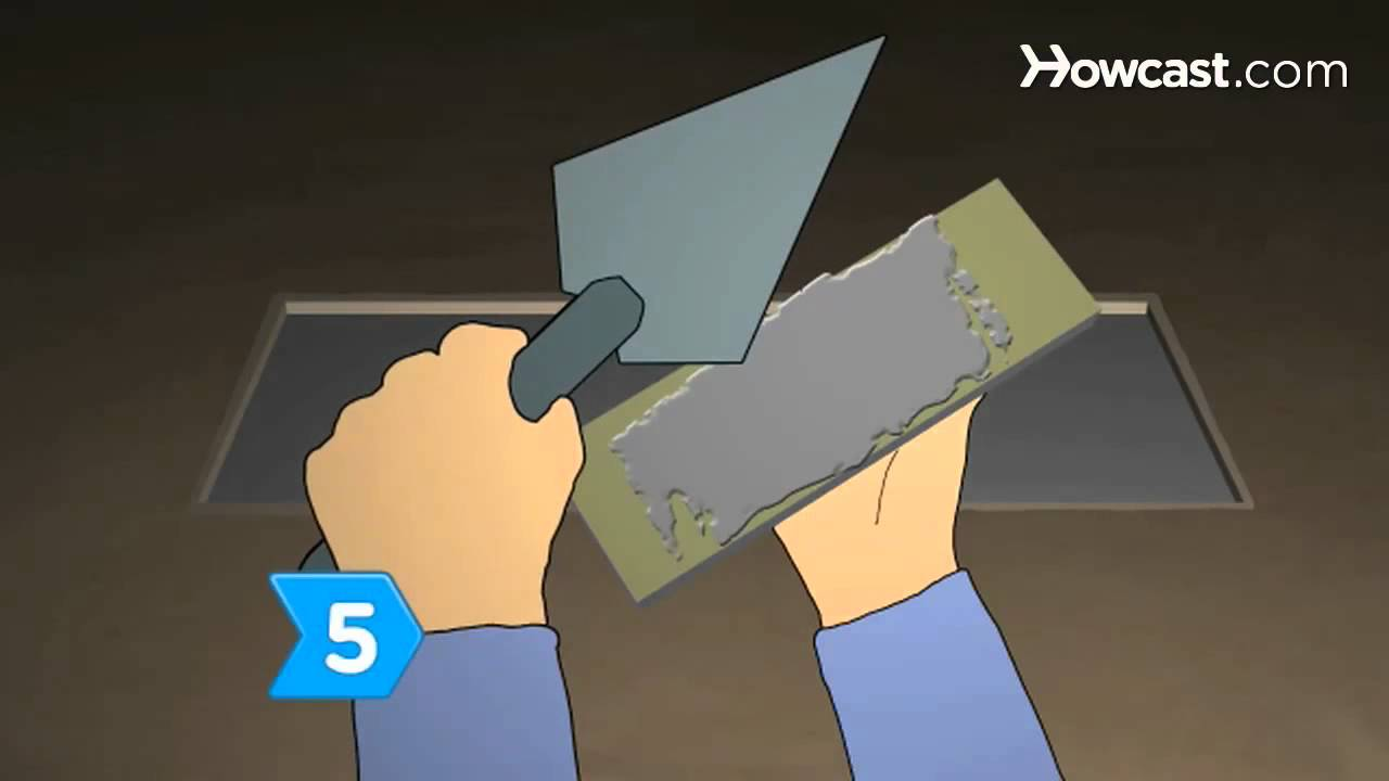 How to Learn the Basics of Bricklaying 4