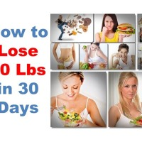How to lose 30 pounds in 30 days, How to lose weight in a month, lose 30 lbs fast, drop 60 lbs quick