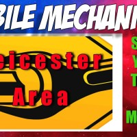 Mobile Mechanic Leicester Car Repairs Car Servicing Fast and Effecient