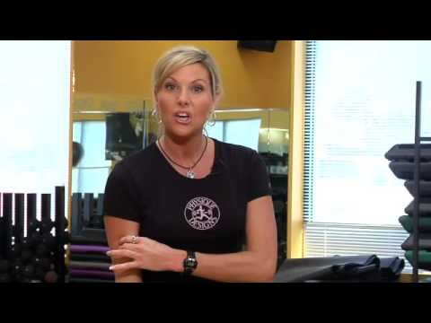 Menopause Weight Loss Tips - How to Lose Weight In Menopause 2