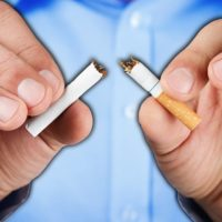 Is There A Fastest Way to Stop Smoking That You Can Start Now?