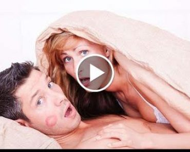 What Percentage of Men & Women Cheat? | Jeolously & Affairs 3