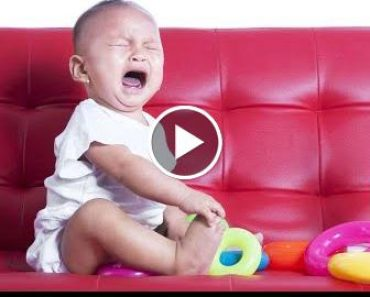How to Deal w/ Toilet Trainsetsees Tantrums | Chamberpot Trainsetsees 6