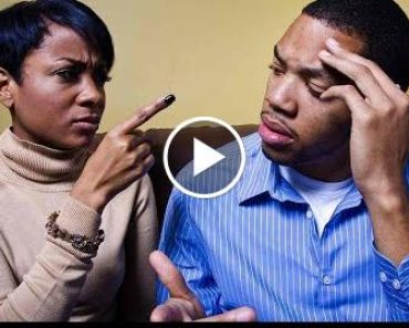 How to Ask Partner If They're Cheating | Jeolous & Affairs 4