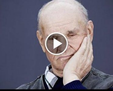 What Is  Dementia? | Antidipsotropic 5