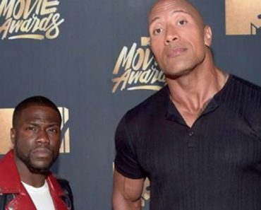 15 Of The Tallest Actors In Hollywood 11