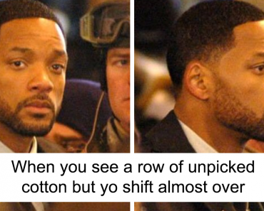 20+ Of The Best Responses To Kanye West Saying Slavery Was A Choice 8
