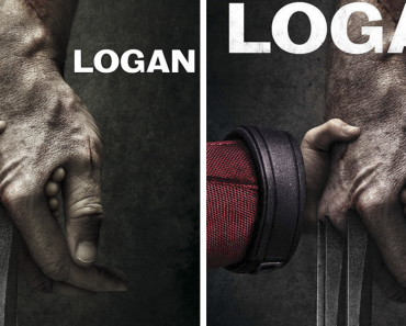 Deadpool Hilariously Takes Over Famous Movie Covers, And They Are Actually Being Sold In Walmart 8